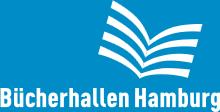 """""""Als die Großen klein waren"""" – die Bücherhalle Rahlstedt zu Besuch bei der 2d"""